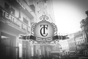 Teatrul_Tanase_anunturi4