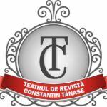 TeatrulTanase